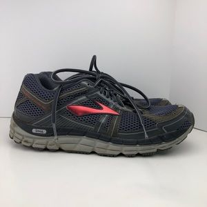 Brooks Addiction DNA 12 Men's Shoes Size 10